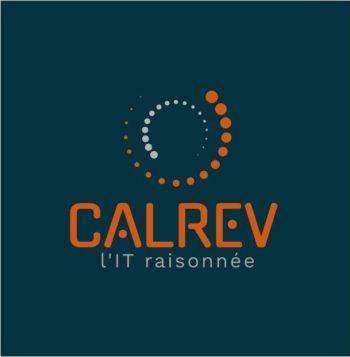 CALREV Consulting