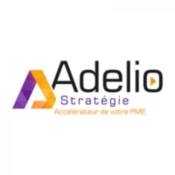 Adelio Stratégie