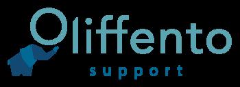 OLIFFENTO SUPPORT
