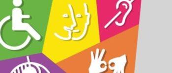 La semaine européenne pour l'emploi des personnes handicapées à Courbevoie