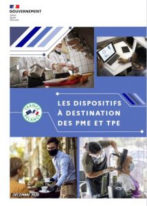 dispositifs-pme-tpe-france-relance