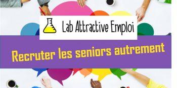 lab-emploi-seniors-courbevoie