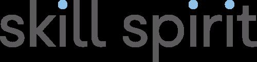 logo-skillspirit