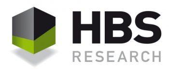 PROP TECH : la data au service de l'immobilier avec HBS Research
