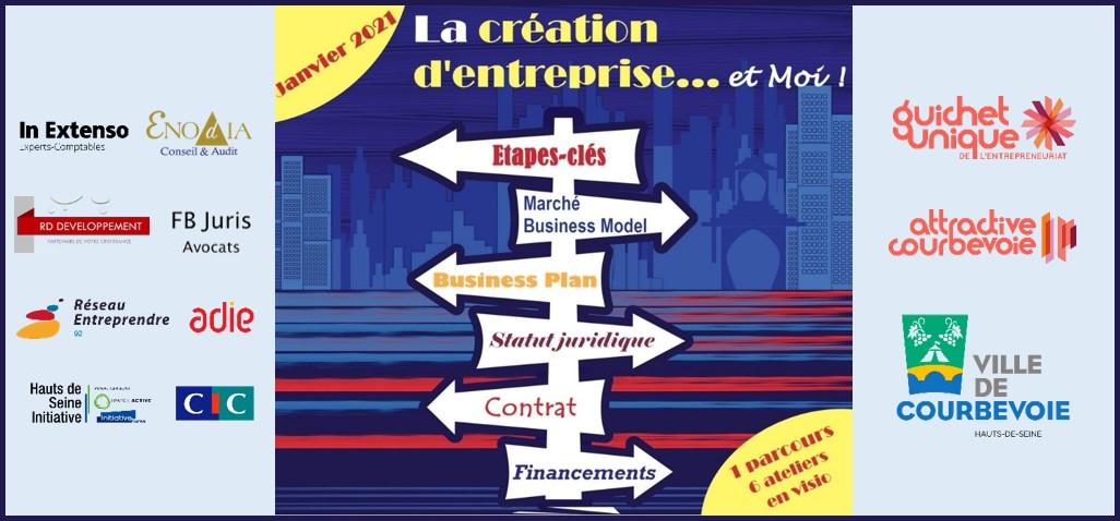 mois-création-entreprise-courbevoie-bannière