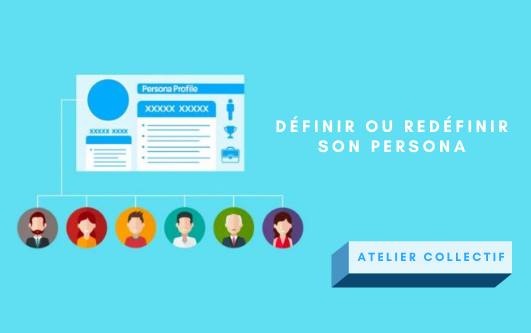 Atelier collectif Persona