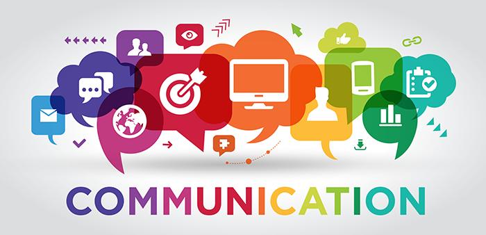 Communication-dentreprise