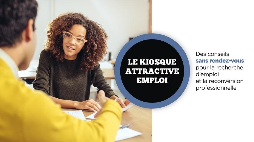 Permanences-attractive-emploi-courbevoie