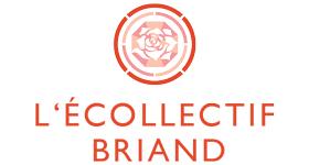 logo-ecollectif-briand
