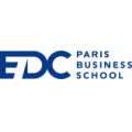 logo-edc_paris_business_school