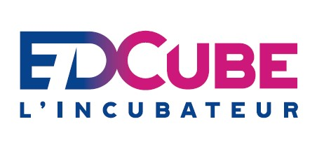 logo_edc_cube