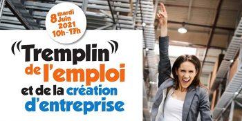 tremplin-emploi-entreprise-courbevoie-2021