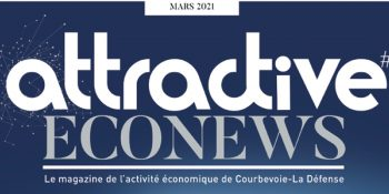 Attractive_Econews_Courbevoie_14