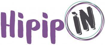 Hipip IN