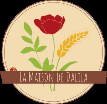 La maison de Dalila