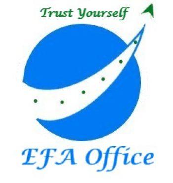 EFA Office
