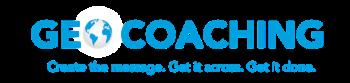 Geo Coaching