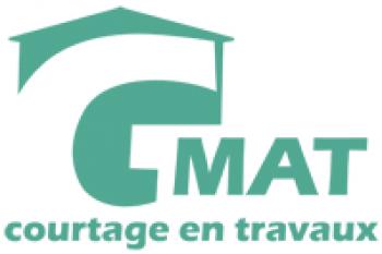 G'M SERVICES / Gmat Courtage