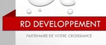 RD Développement