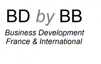 BD by BB