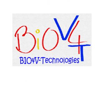 Bio4V-Technologies