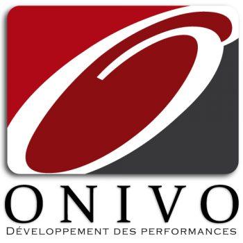 ONIVO