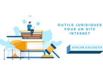 Atelier Collectif - Juridique