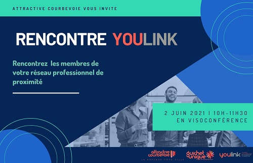Rencontre -Youlink-02062021