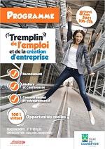 tremplin-emploi-courbevoie-2021