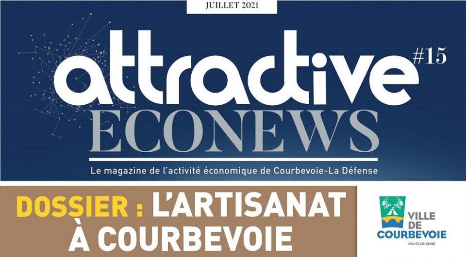 Attractive-Econews-15-Courbevoie