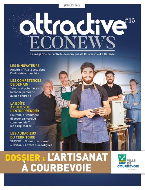 Attractive_Econews_15_Courbevoie