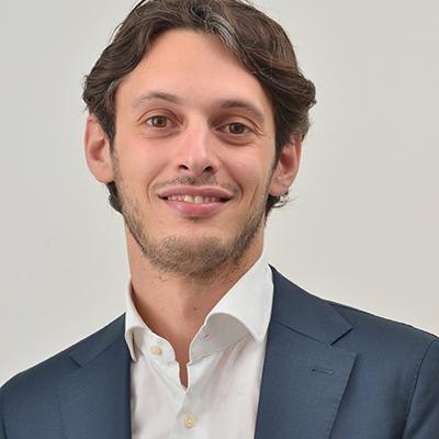 Francesco Travagli