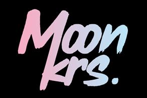 MOONKRS