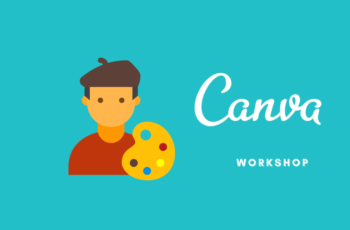 Workshop - Stratégie Digitale