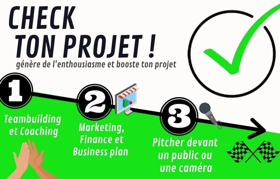 Check-ton-projet-Courbevoie-couv