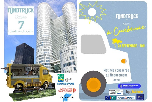 Fundtruck-Courbevoie-sept2021