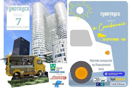 Fundtruck-Courbevoie-sept2021-500