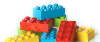 Atelier emploi : Construire son projet pro en Lego 2/3