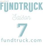 logo-fundtruck