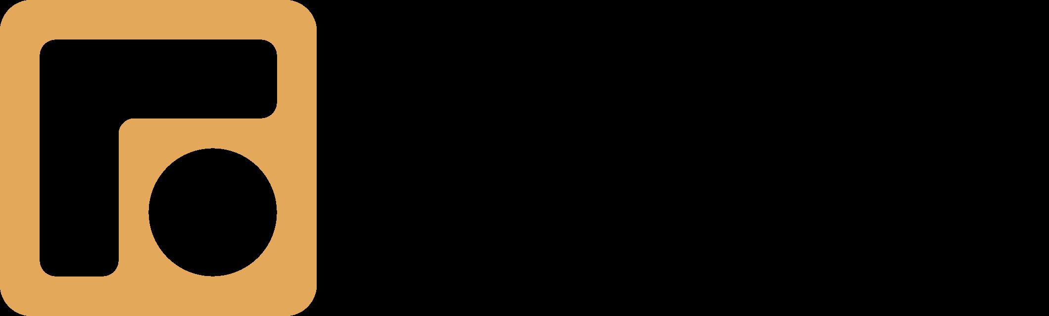 Logo-Fleex