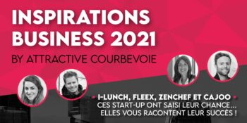 inspirations-business-courbevoie-2021-2