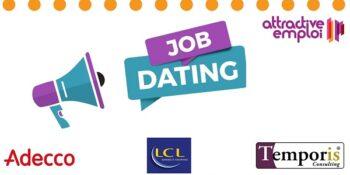 job-dating-courbevoie