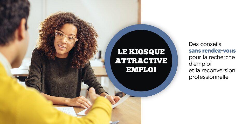 kiosque-attractive-emploi-courbevoie-web-couv