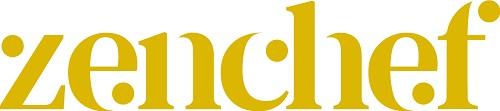 logo_zenchef