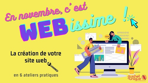 WEBissime-courbevoie-500